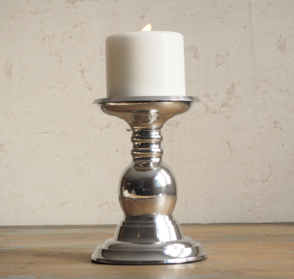 Image Result For Decorative Oil Lamps