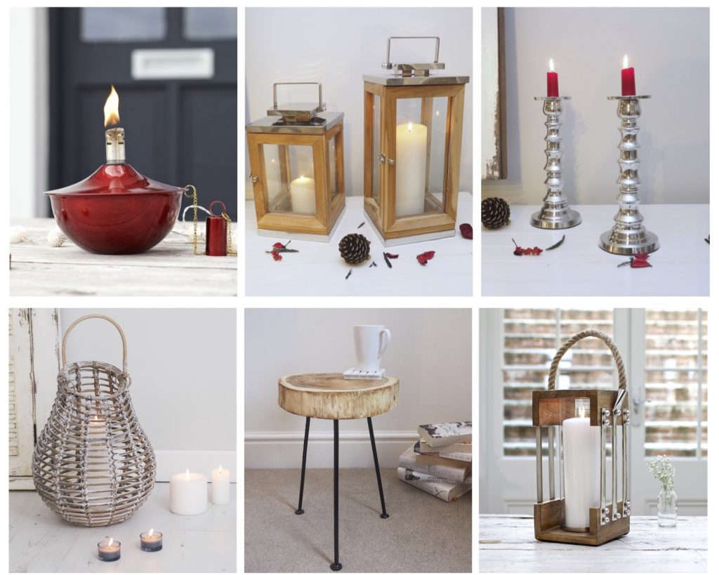 Gift idea for the home this Christmas - ZaZa Homes